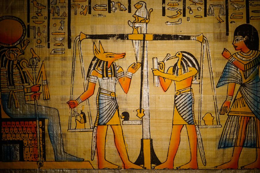 Египет картинки рисовать