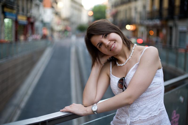 Australia Brazilian Mature Dating Online Service